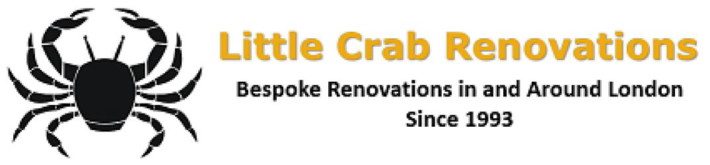 Little Crab Renovations