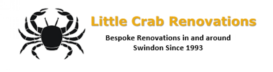 Little Crab Renovations & Removals Swindon
